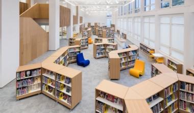 perspektiv-knihovna