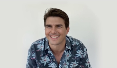 tom-cruise-tiktok-deepfake-1