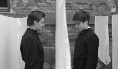 aerofilms-sluzebnici-ivan-ostrochovsky-5
