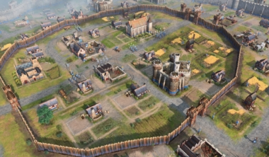 age-of-empires-iv-03