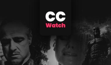 ccwatch-1