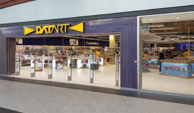 datart_prodejna_1