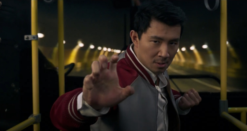 disney-marvel-shang-chi-trailer