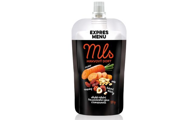 expres-menu-mls-iii