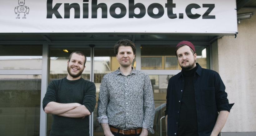knihobot3