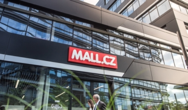 mall-cz-holesovice