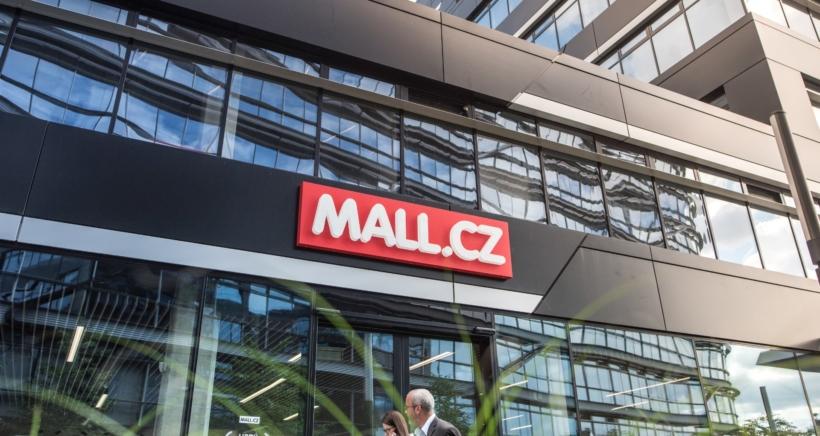 mall-cz-holesovice