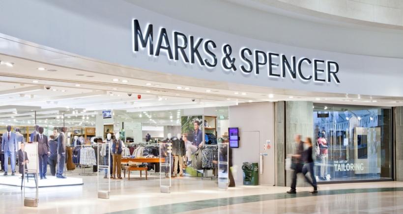 marks-spencer