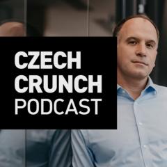 Pavel Riegger: Trask chce být technologická jednička v Evropě, umíme i zachraňovat životy