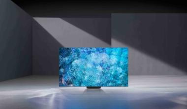 samsung-neo-qled-tv-mini-led-1