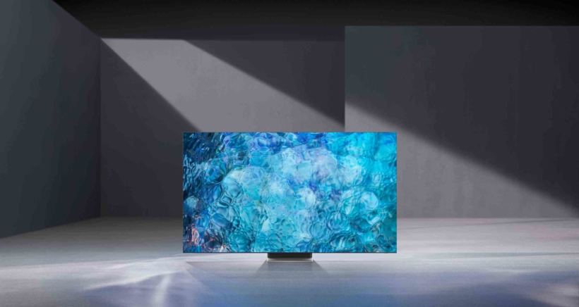 samsung-neo-qled-tv-mini-led-1