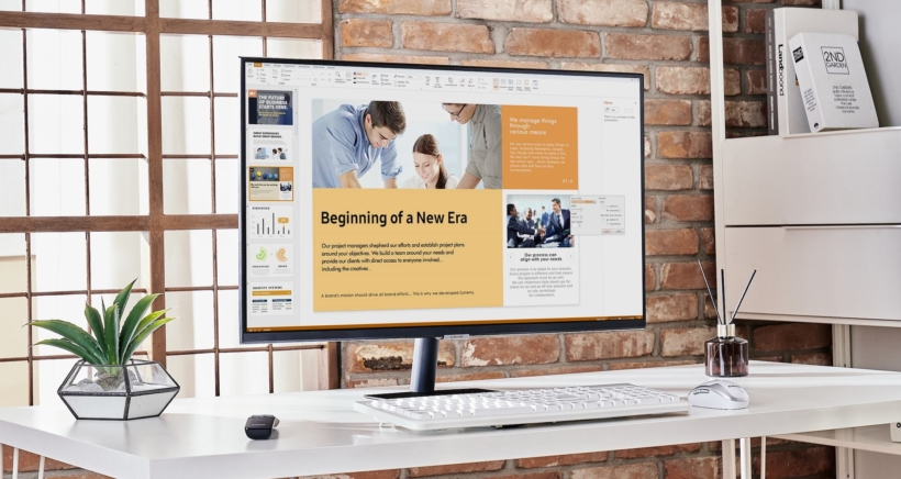 samsung-smart-monitor-m7-m5-1