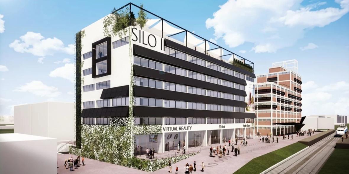 silo-zlin-coworking