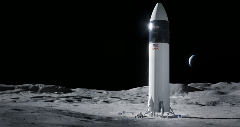 spacex_moon-min
