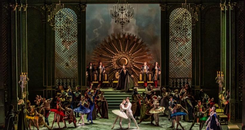 the-czech-national-ballet-or-sleeping-beauty-photo-martin-divisek1