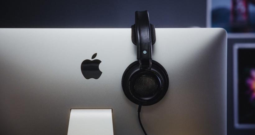 apple-audio