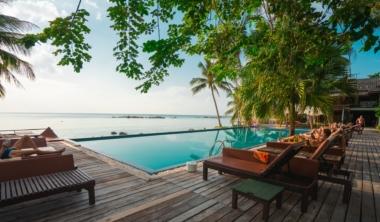 beach-resort-1