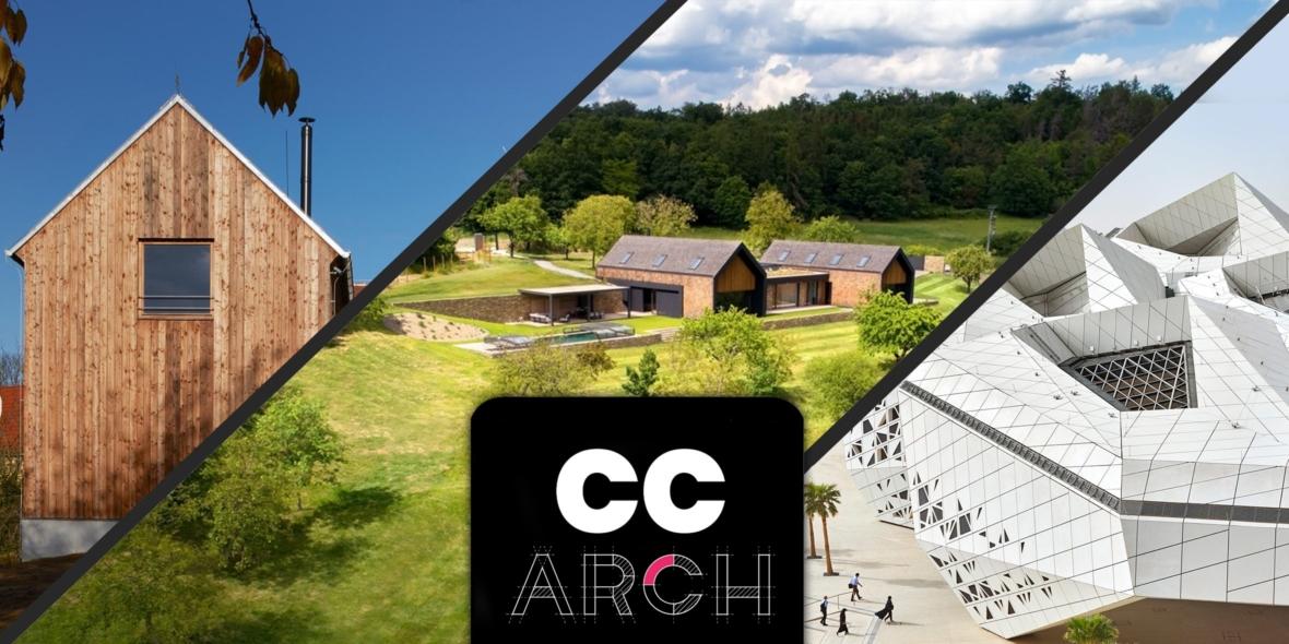 cc-arch-1