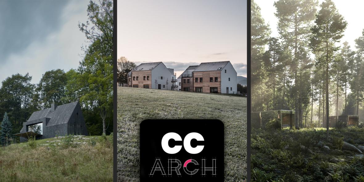 cc-arch-2