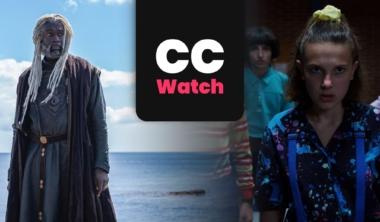 ccwatch6