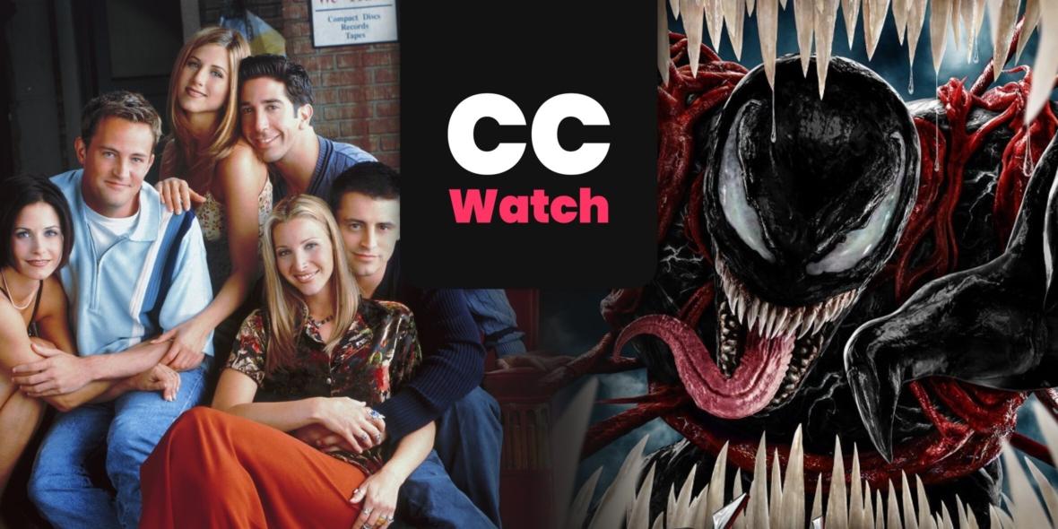 ccwatch7