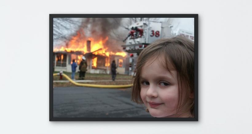 disaster-girl-nftx-1