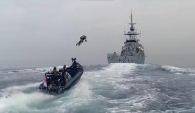 gravity-industries-jetpack-marines-1