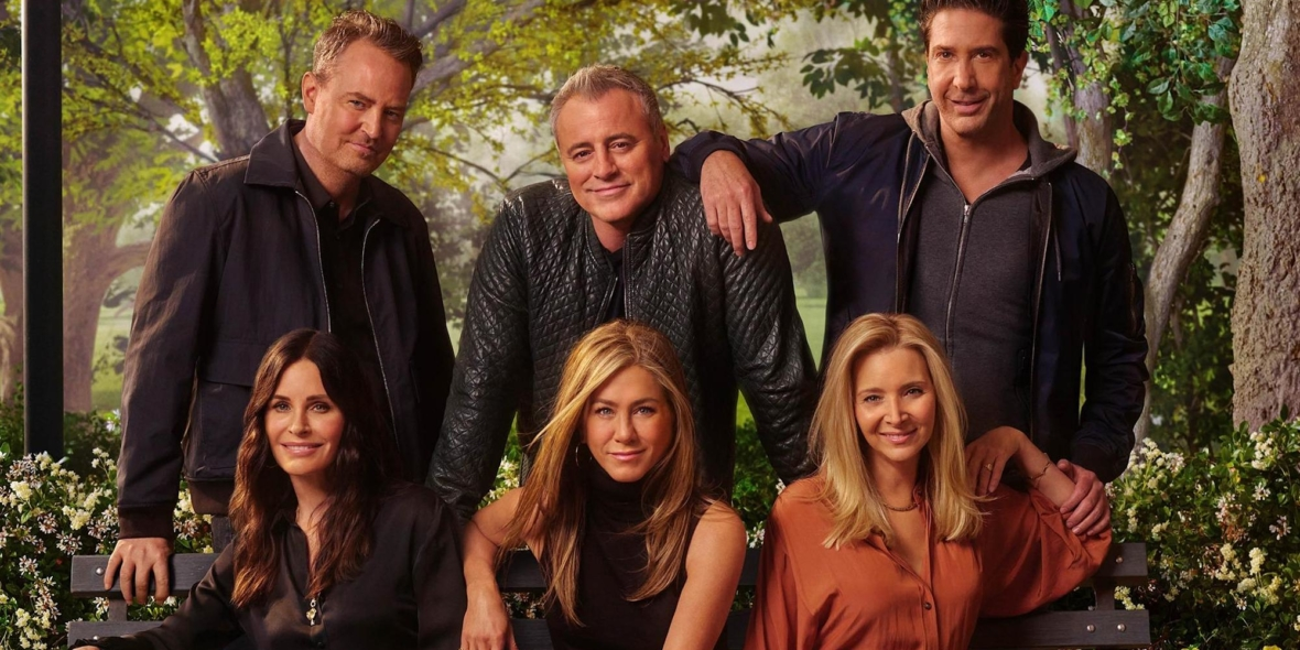 hbo-friends-the-reunion