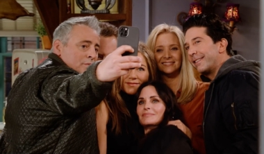 hbo-max-friends-reunion-special