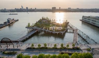 little-island-new-york10