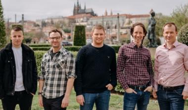 sportlito-founders