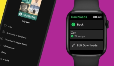 spotify-apple-watch