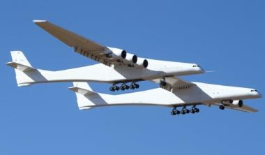 stratolaunch-flight