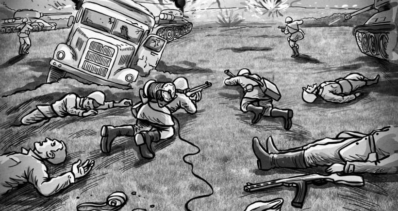 svoboda-1945-liberation4
