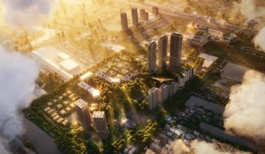 zelena-ctvrt-v-bangkoku2