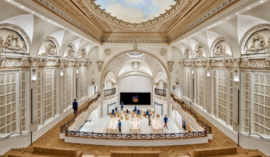 apple-store-los-angeles-tower-theatre-10-min