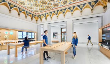 apple-via-del-corso-apple-store-italy-rome-8