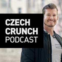 Viktor Fischer: Chceme být největší investor do blockchainu v Evropě. Sám v něm mám většinu peněz