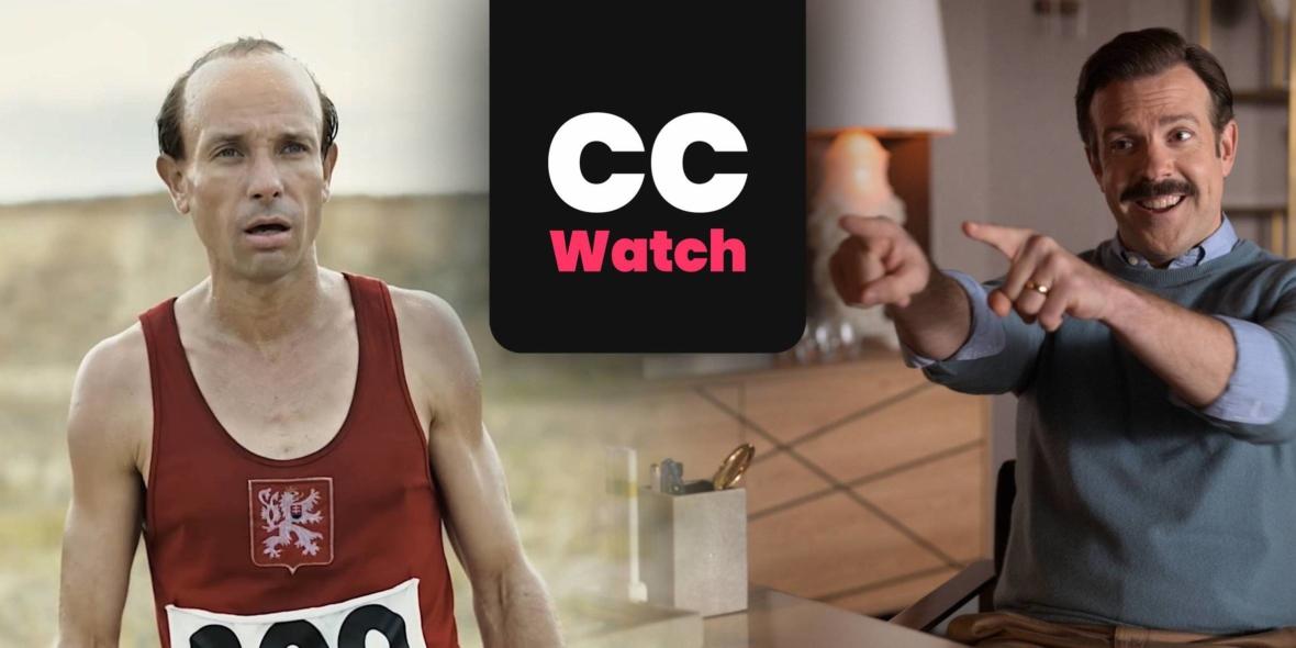 ccw13