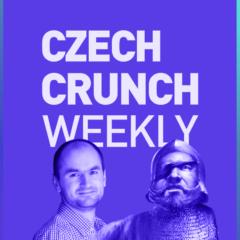 CzechCrunch Weekly #39 – Alza rozšiřuje své tržiště, Seznam zvyšuje požadavky vůči Googlu a husité táhnou do Age of Empires