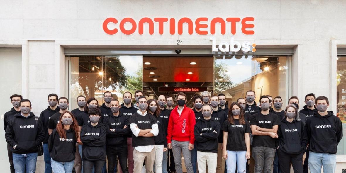 continente1x