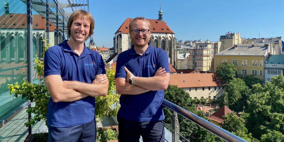 daktela-founders-boxed-min