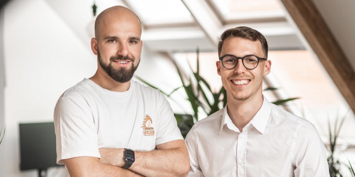 founders_diblik_kopecky-min