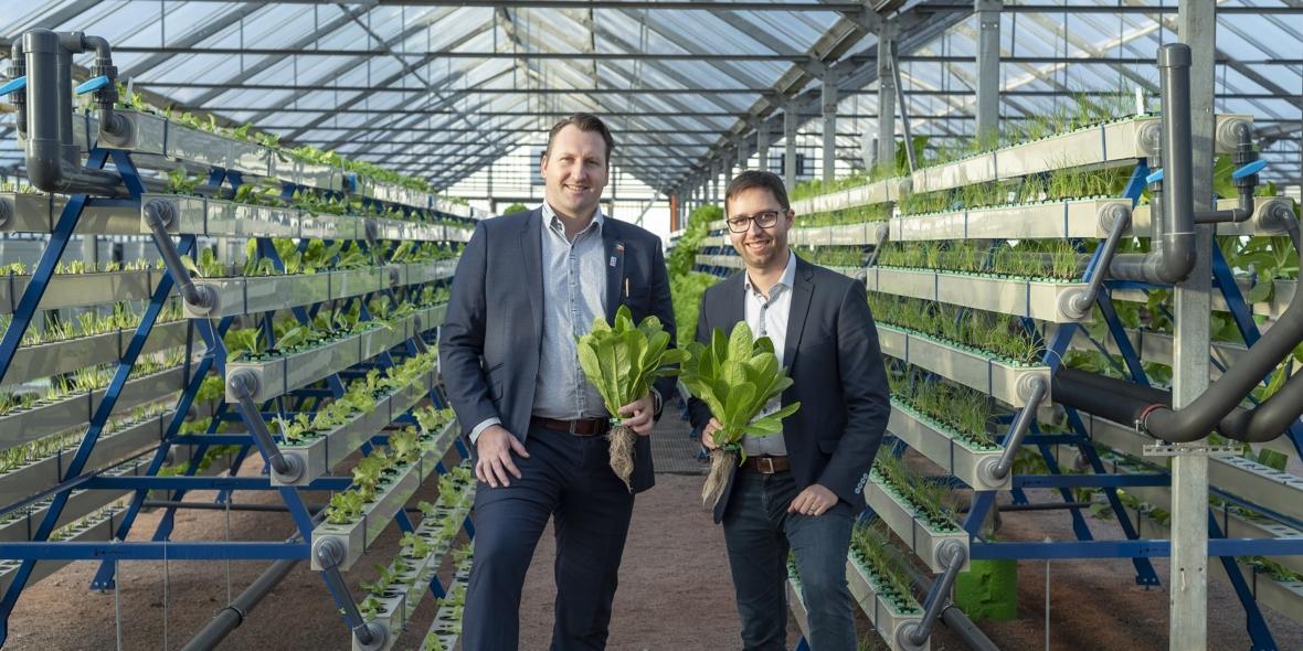 future-farming5