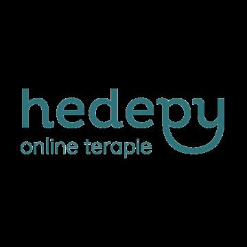 Hedepy