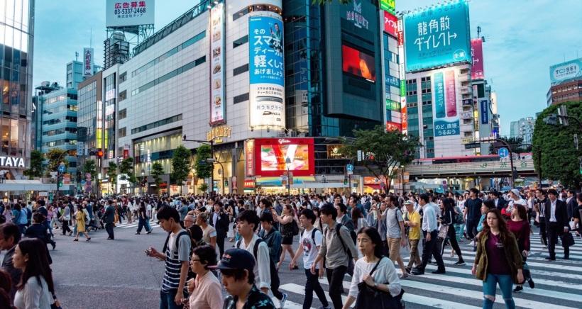 japan-work-pixabay