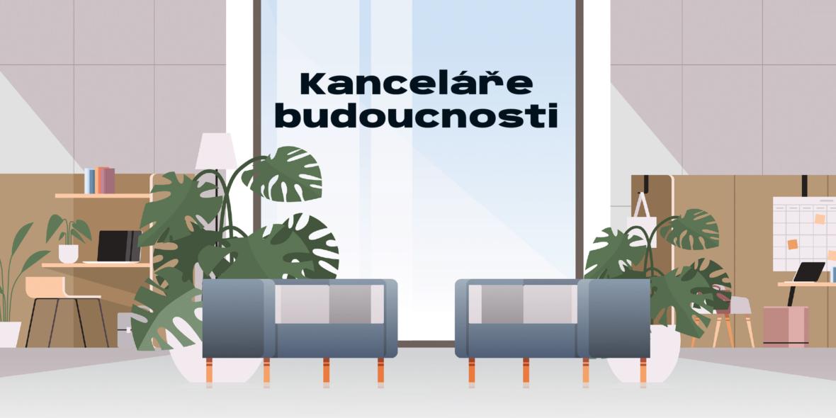 kancl-special