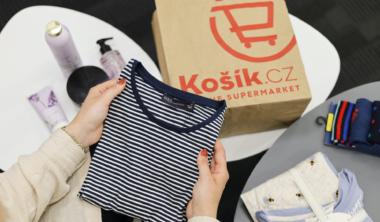 kosik-ms-regular