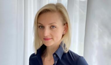 lenka-petrlickova