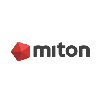 Miton